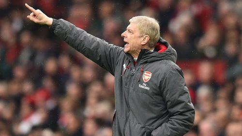 Wenger cropped