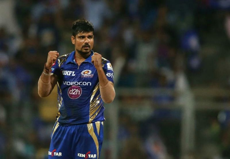 IPL 2018: 2 players who can solve CSK's bowling woes