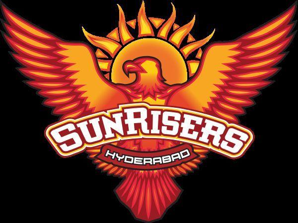 Image result for sunrisers hyderabad sportskeeda logo