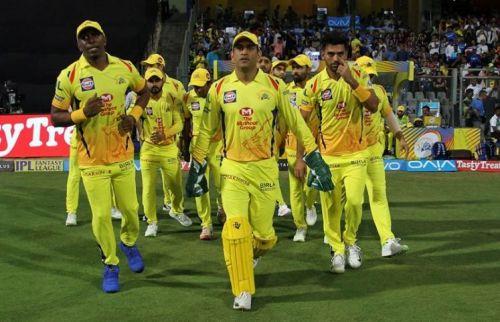 Image result for chennai super kings 2018 sportskeeda