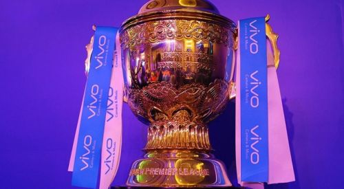 IPL has been a great platform for youngsters to make a big-stage impact.