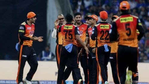 Image result for kane williamson srh sportskeeda