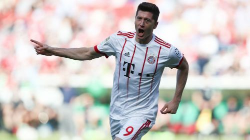 lewandowski-cropped