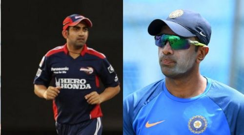 Two teams with new captains face off at Mohali