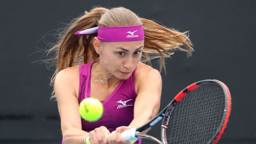 krunic - Cropped