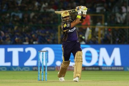 Image result for robin uthappa ipl 2018