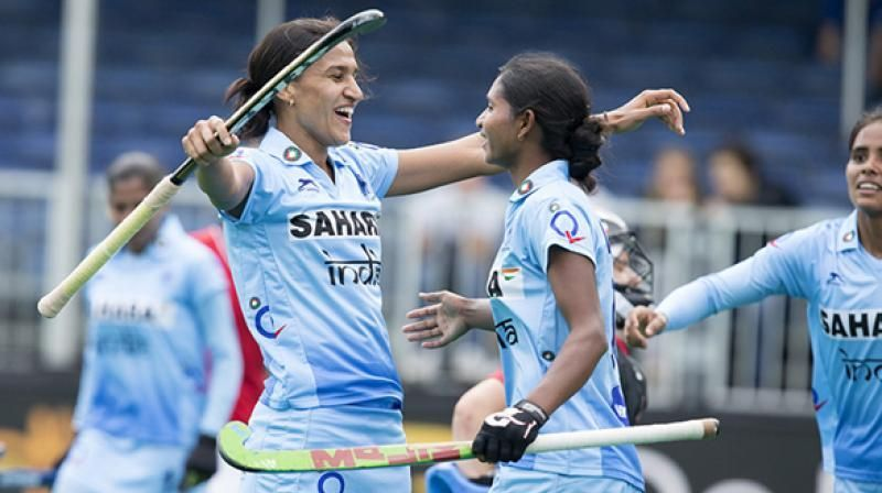 Asian Champions Trophy finals : India need to be their best against South Korea