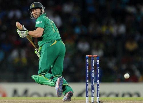 CRICKET-ICC-WORLD-T20-MATCH24-IND-RSA