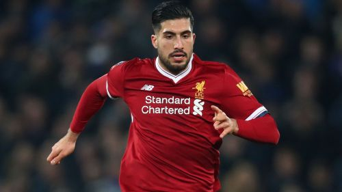 EmreCan - Cropped