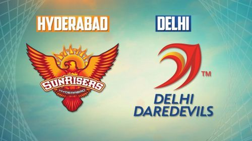 SRH face DD in their home encounter