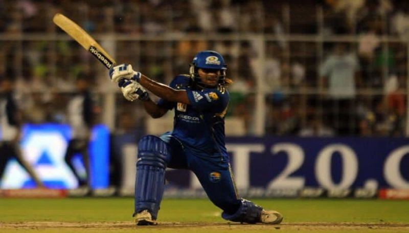 Many cricketers have announced themselves during the IPL but then faded away