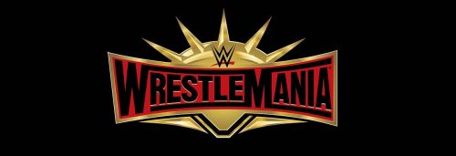 WrestleMania 35 could be the longest WWE pay-per-view in history