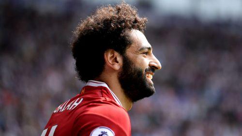 Mohamed Salah_smile_cropped