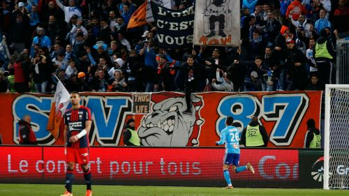 Thauvin-Cropped