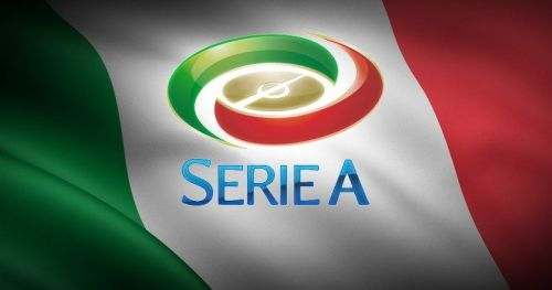 The Best XI of Serie A 2017/18 season
