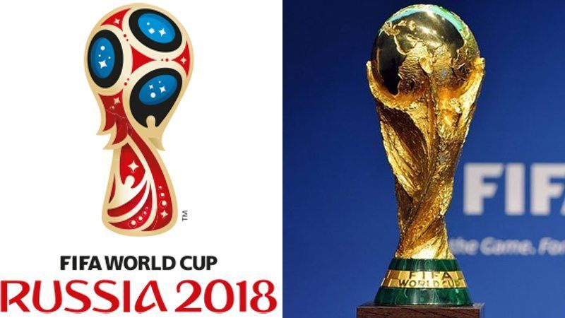 world cup 2018 official slogans of all the competing teams