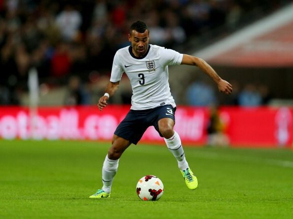 England v Germany - International Friendly