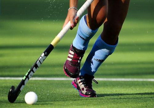 Image result for hockey representational image sportskeeda