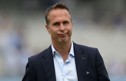 England v Pakistan: Natwest 1st Test - Day Four