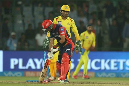 This IPL season has been one long forgettable affair for Maxwell