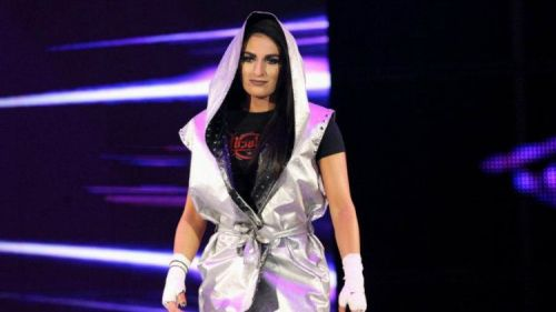 Sonya Deville to be given another opportunity to qualify for the MITB match