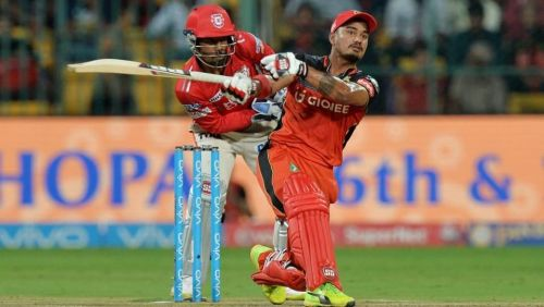 Pawan Negi has never justified his price tag in IPL.