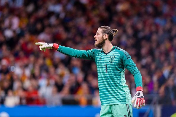 34e9e743c30 5 Goalkeepers To Watch In World Cup 2018