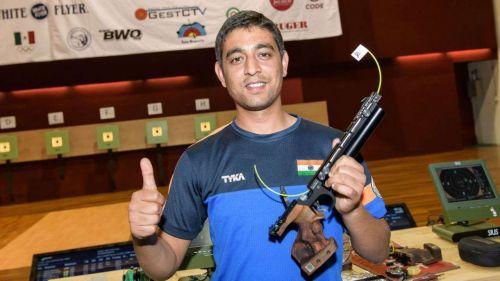 Image result for shahzar rizvi sportskeeda