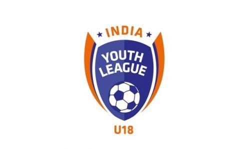 U-18 Y-League