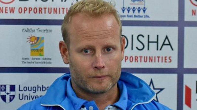 Coach Marijne needs to capitalize on this Asian Champions Trophy success for a better future.