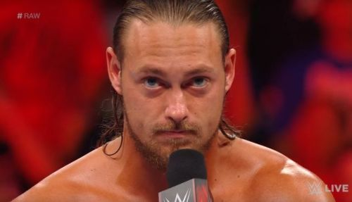 Image result for big cass