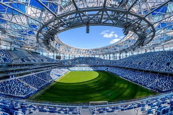 TOPSHOT-FBL-WC-2018-RUS-STADIUM