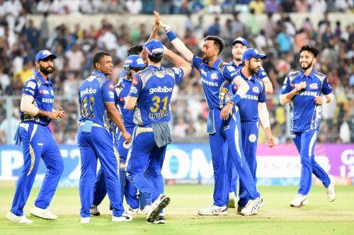 Can Mumbai return to winning ways?