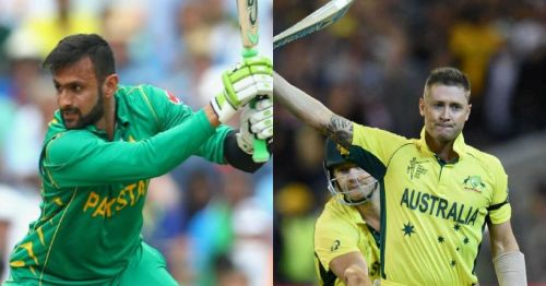Five notable batsmen without a single six in the IPL