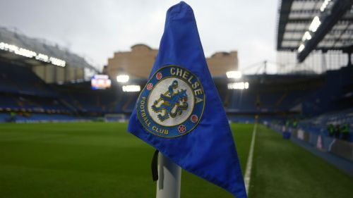 chelsea badge-cropped