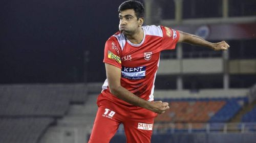 Ashwin's season has gone from bad to worse