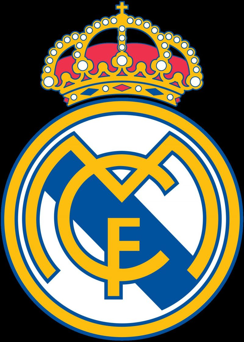 Real Madrid's 5 greatest players of all time