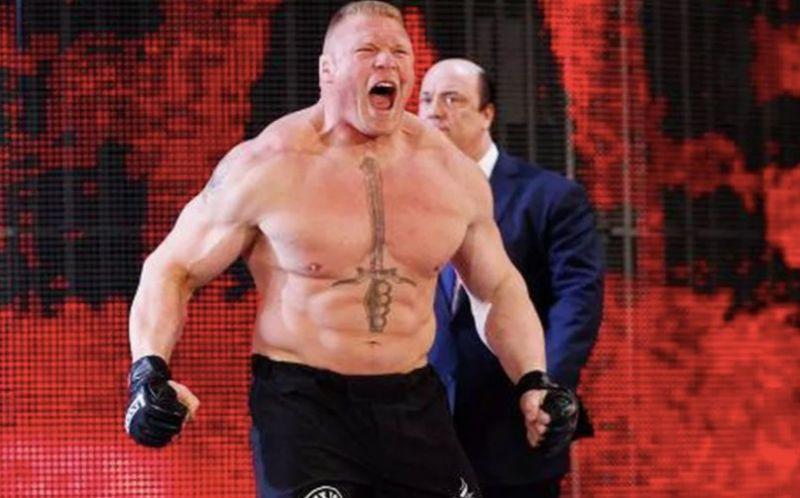 Will Brock stick around?