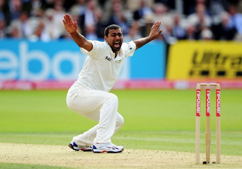 Praveen Kumar has gradually declined as a bowler over the years