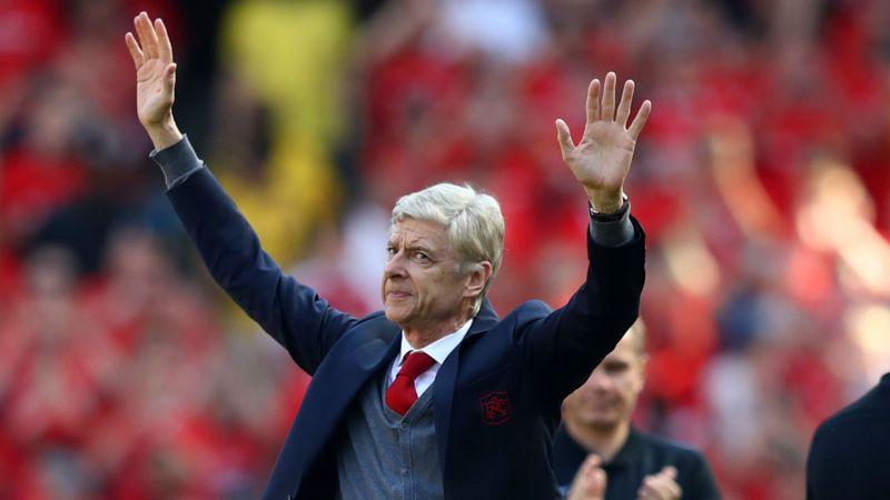Arsene Wenger_cropped
