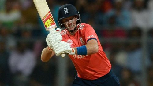 Root could have played a big role for Delhi Daredevils