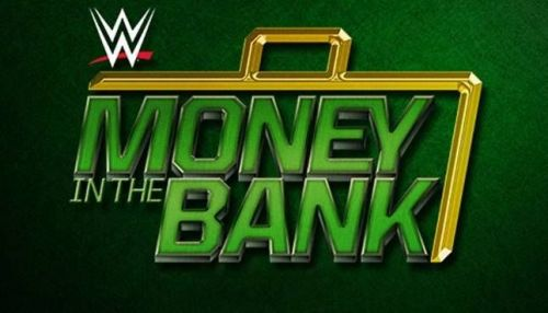 Image result for money in the bank 2018