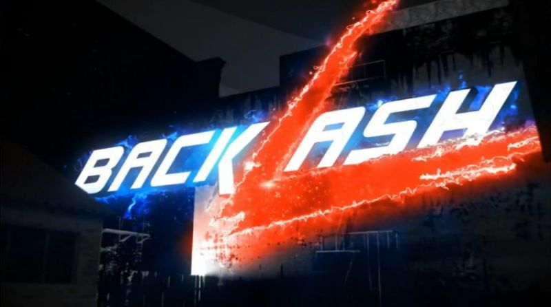 5 things that should happen at wwe backlash 2018