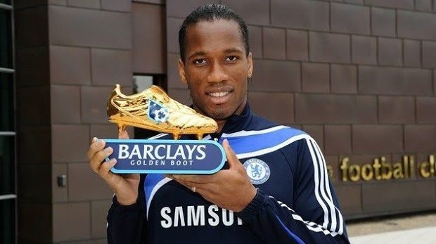 Image result for drogba golden boot