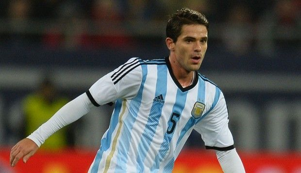 Gago has had to contend with some horrific injuries in the recent past