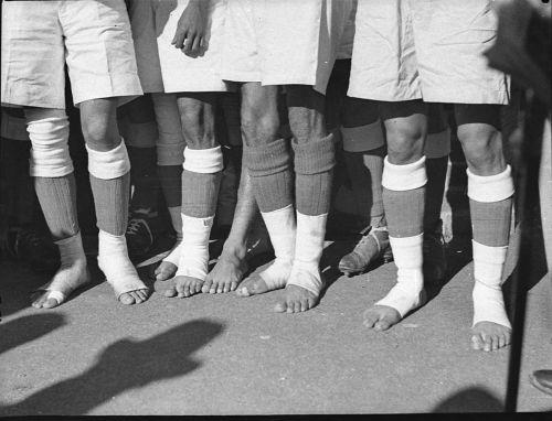 1950 FIFA World Cup