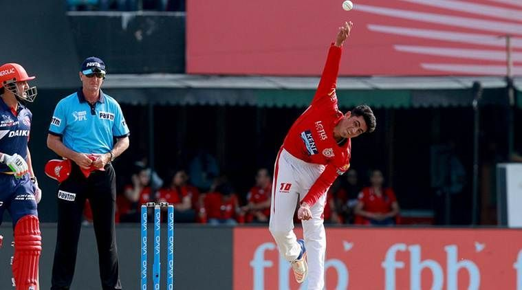 Image result for spin bowlers in ipl