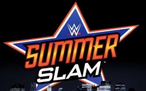 Where is SummerSlam heading?