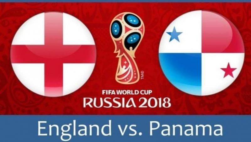 World Cup  England Vs Panama Preview Team News Prediction Head To Head Key Stats