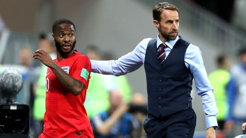 Sterling_Southgate_cropped